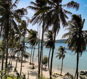 Alano Beach - KarimunJawa